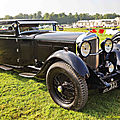 Bentley 8L Foursome coupe_01 - 1931 [UK] HL_GF