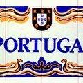 Portugal%20Azulejos%2002c