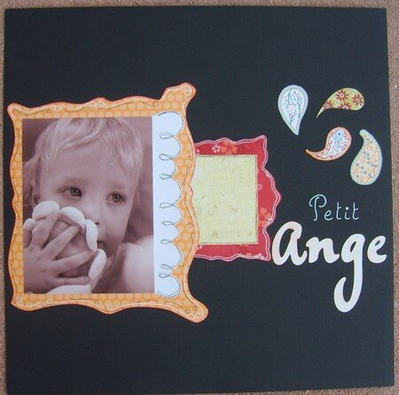 petit_ange
