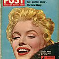 Picture Post (gb) 1956
