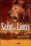 le_sang_des_lions