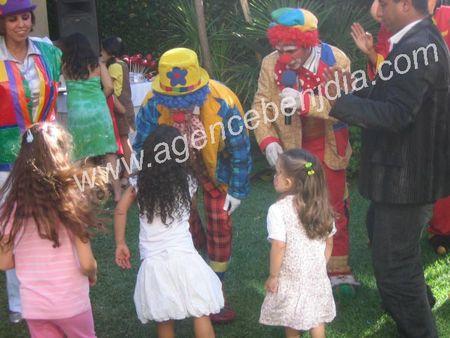 clown_maroc__16_