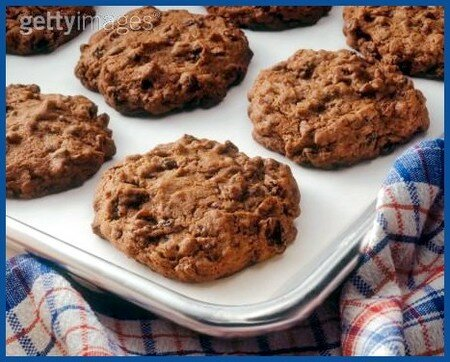 Cookies_au_Chocolat_de_Vincent_Mary