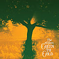 The antlers – green to gold (2021)