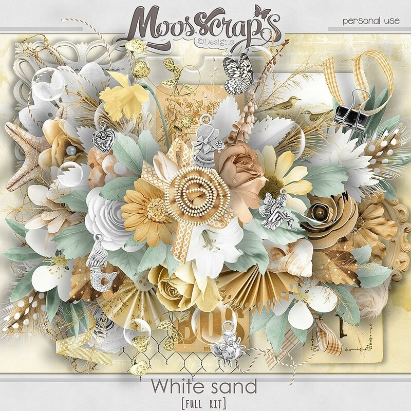 moos_whitesand_kit_preview