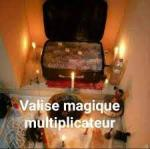images (12)