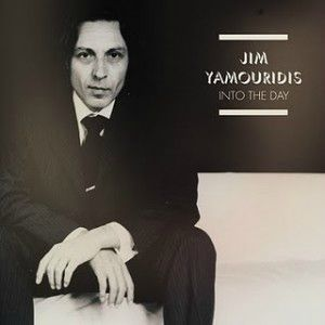 COVER_Jim-Yamouridis-300x300
