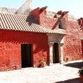 monastère de Sta Catalina (16)
