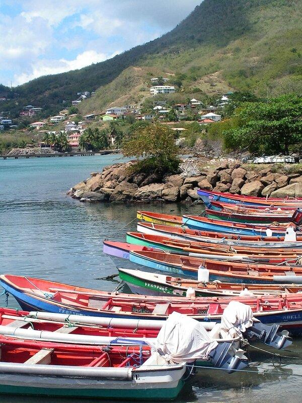 2016 03 12 (57) - petit port de pêche de Anses d'Arlet