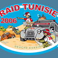 08) Tunisie 2006