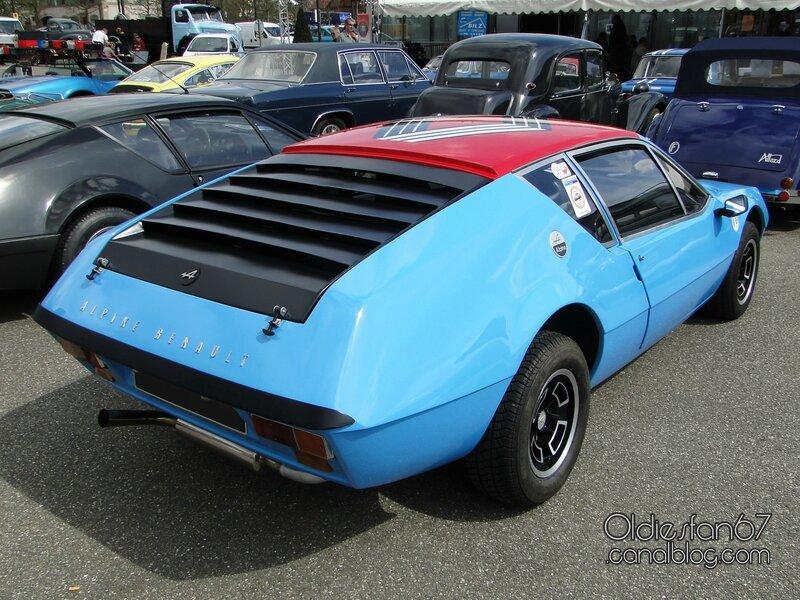 alpine-a310-1972-2