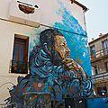 cdv_20130725_56_streetart