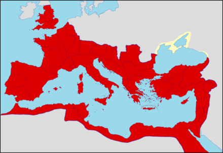440px-Roman_Empire_in_210_AD