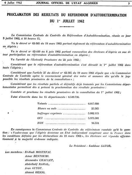 referendum-01juillet62