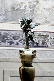 Florence (152)
