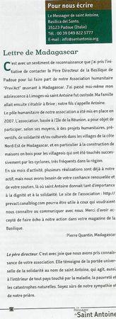 Article_dans_la_revue_le_Messager