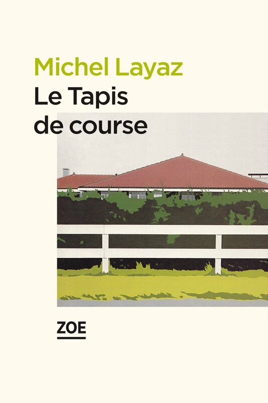 Tapis-de-course-Michel-Layaz