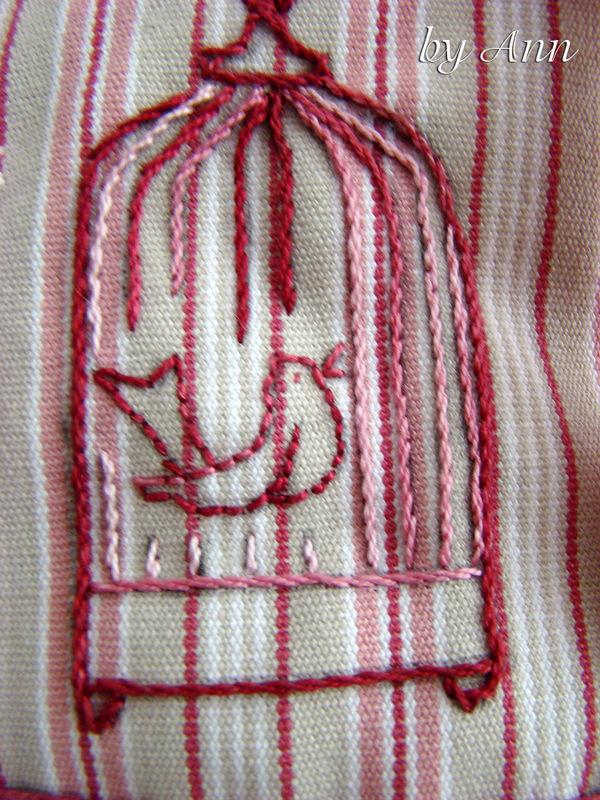 15- Ann : http://grenierann.over-blog.com/