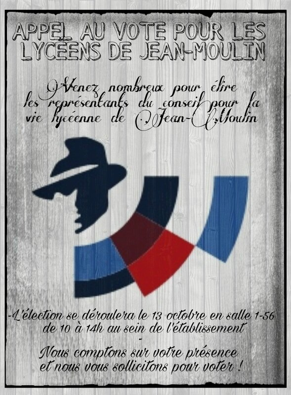 VOISIN CASTAGNE RODRIGUEZ affiche