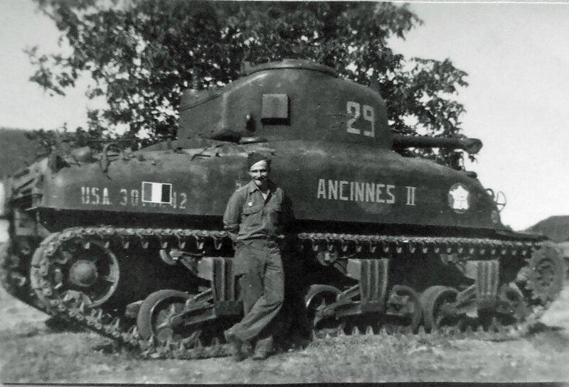 23050 ANCINNES II