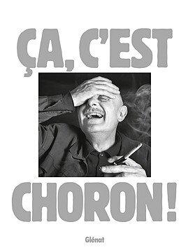 chroron