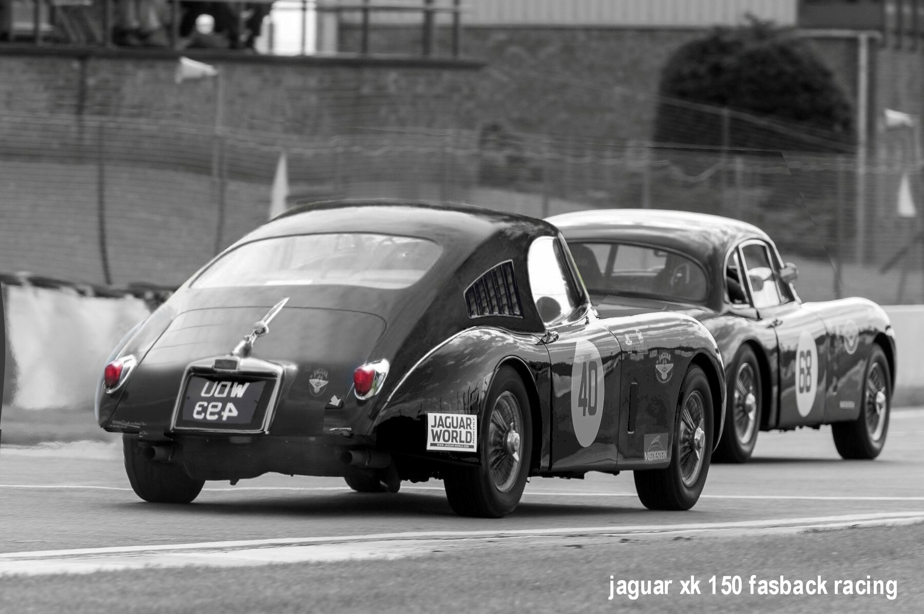 marc-gordon-jaguar xk 150,jaguar xk 150 roadster,jaguar xk 150 ots,jaguar xk,decatoire