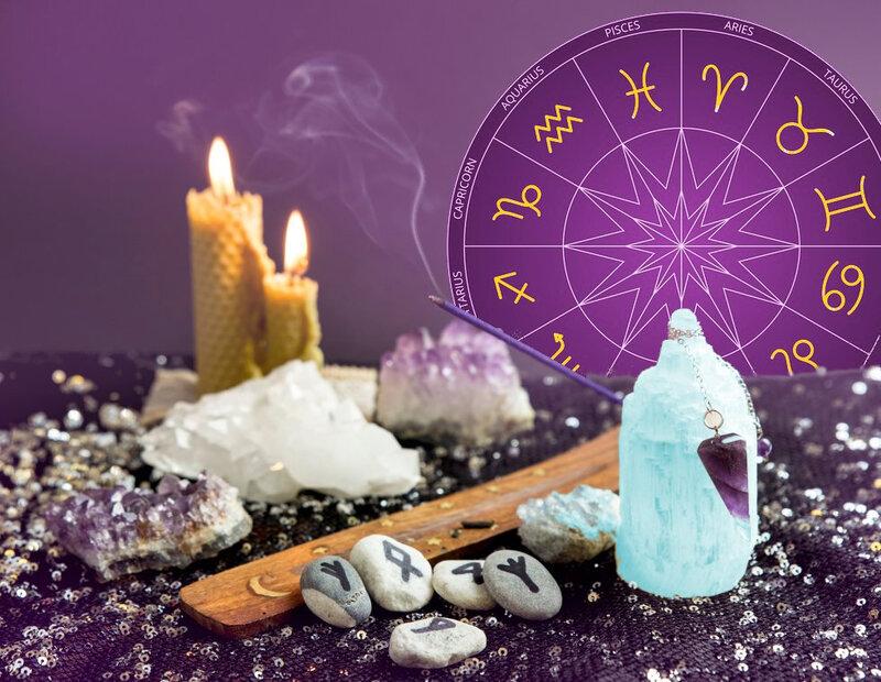 voyance médiumnique chez bababbedji la divination du 3eme oeil