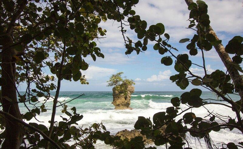 CR 10 Manzanillo 2015 28 rocher mer