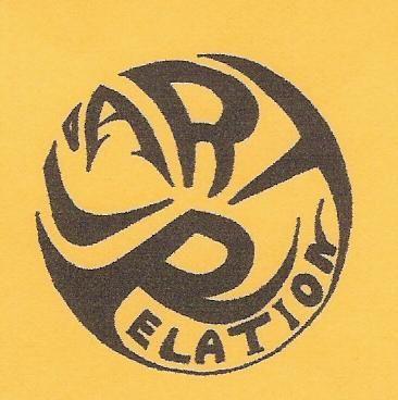 logo_art_relation