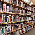 Acheter ses livres d'occasion, un geste à la fois écolo et économique!