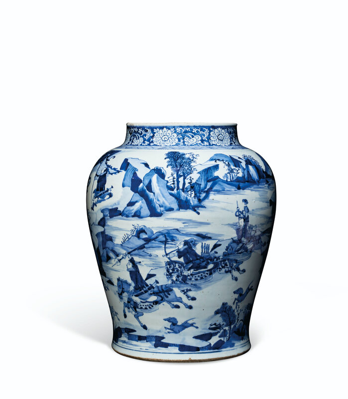 2020_NYR_18823_1573_000(a_large_blue_and_white_baluster_jar_kangxi_period113724)