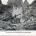 1918-08-26 - Clermont en Argonne001