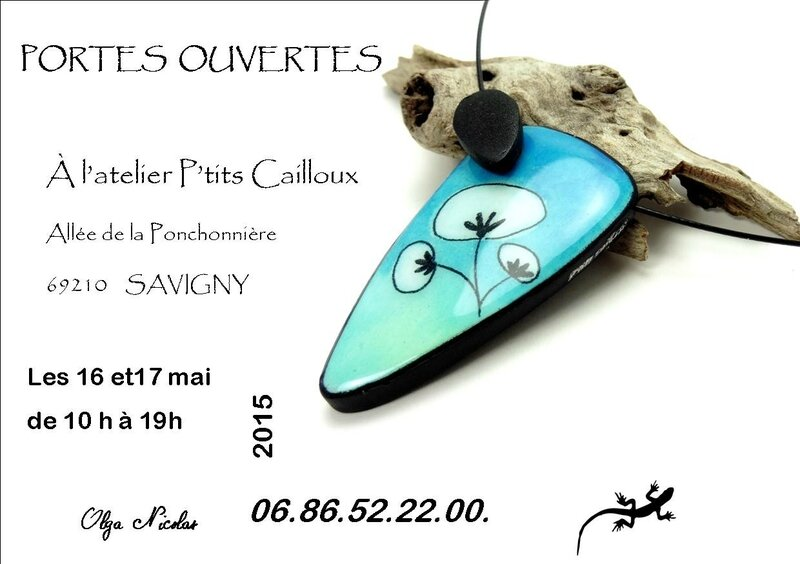 invitation portesouvertes2015