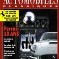 Ferrari-50ans-automobiles classiques