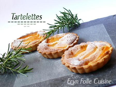 tartelettes_frangipane_moscatel_melon1