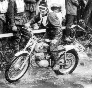 Trial250_1969