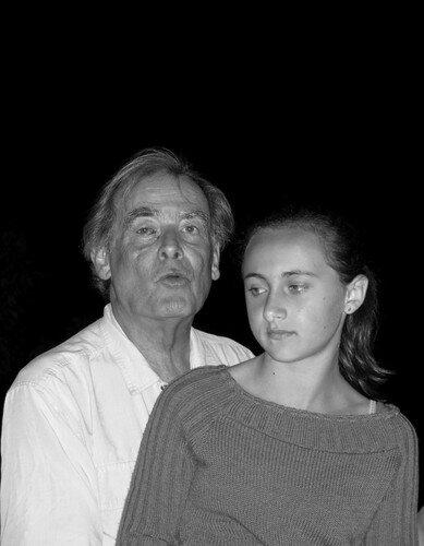 Papi et Lola