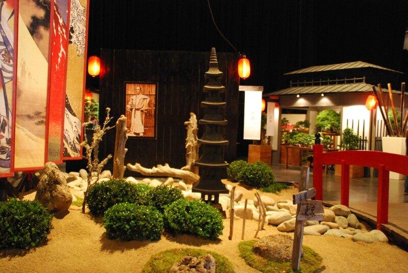 original_jardins-japonais-foire-nantes