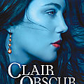 Clair-obscur #1: innocence, kelley armstrong