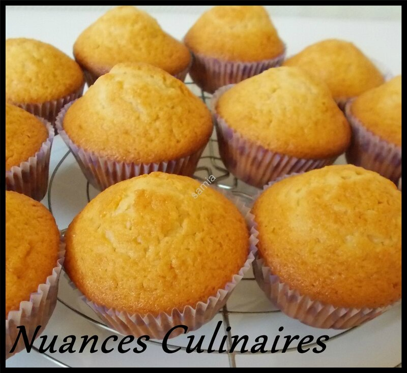 cupcakes fantomes (2)
