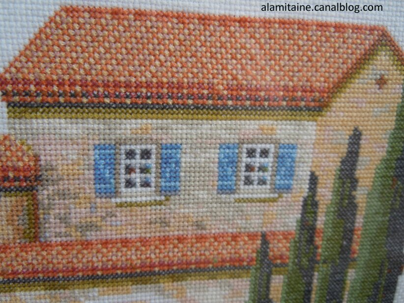 broderie provence03