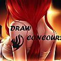 Concours de dessin 1