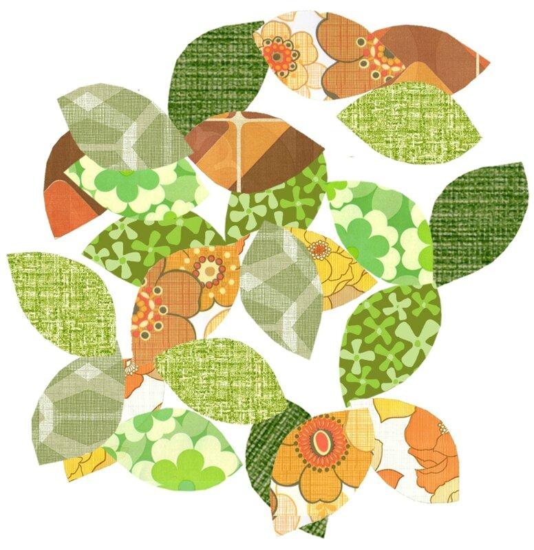 leaves-oktober
