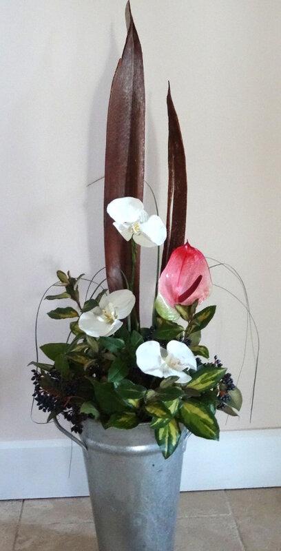 Bouquet_hiver_2