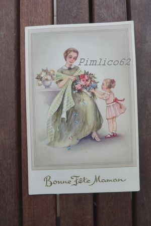 Brocante_13_03_11___carte_ancienne
