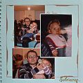 Page 231 - annif vivi 2008 (3)
