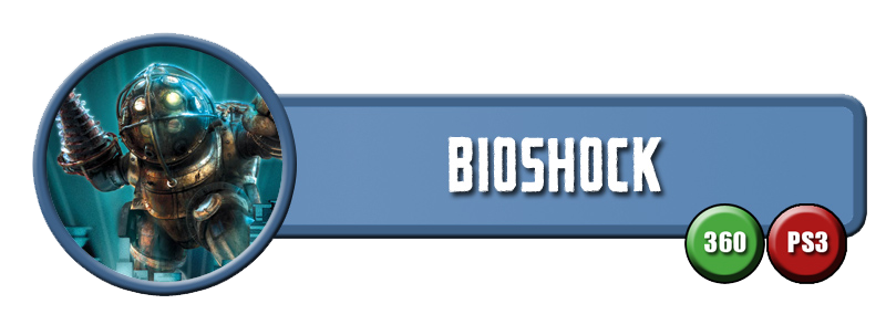 test_bioshock