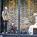 les vitrines de newyork, 3