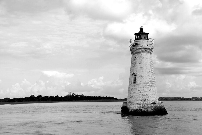 cockspur-island-lighthouse-1470315611AoK