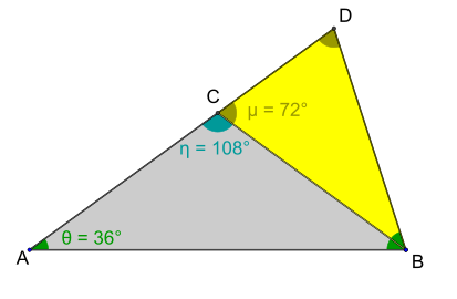 413px-Nombre_d'or_triangle_d'or_(ter)
